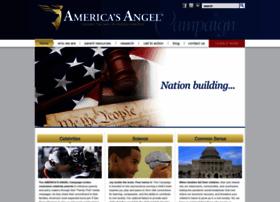 americasangel.org