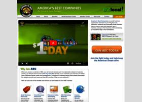 americasbestcompanies.com