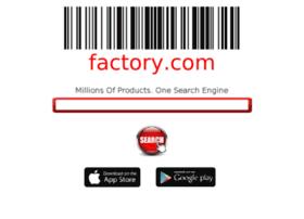 americasfactory.com