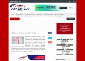 americasistemas.com.pe