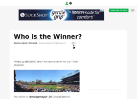 americasports.sportsblog.com