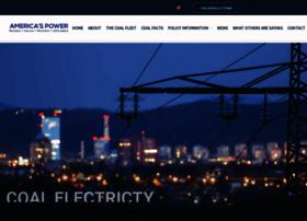 americaspower.org