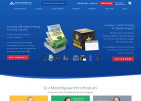 americasprinter.com
