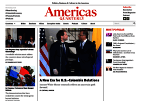 americasquarterly.org