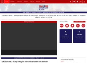 americasvoice.network