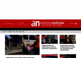 americateve.com