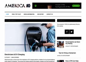 americatop10.com