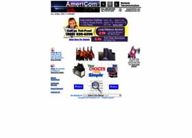 americom.com