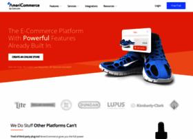 americommerce.com