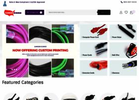 americord.com