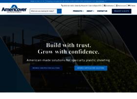 americover.com