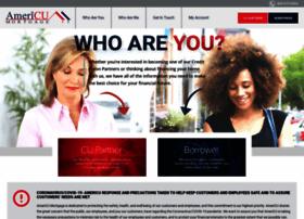 americu.com