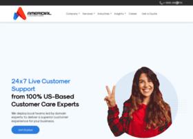 Ameridial.com
