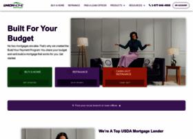 amerifirst.com