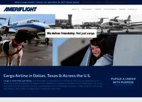 ameriflight.com