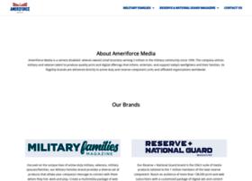 ameriforcemedia.com