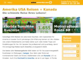 amerika-usa-reisen.de