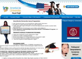 amerikadauniversite.com