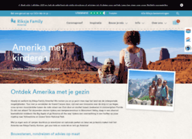 amerikakids.nl
