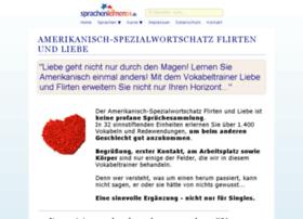 amerikanisch-flirtkurs.online-media-world24.de