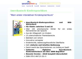 amerikanisch-kindersprachkurs.online-media-world24.de