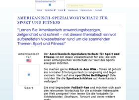 amerikanisch-sport-fitness-vokabeltrainer.online-media-world24.de