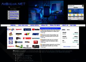 amerilink.net