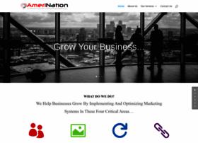amerination.com