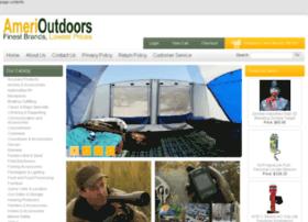 amerioutdoors.com