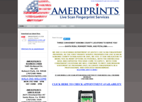 ameriprints.com