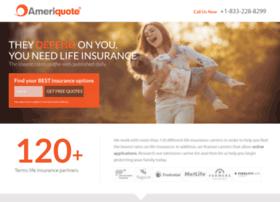 ameriquote.com