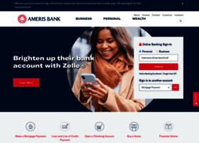 amerisbank.com