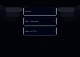 ameriser.com