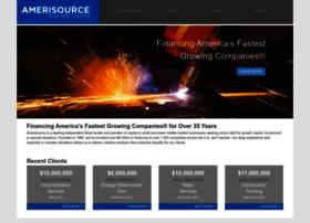 amerisource.us.com