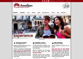 amerispan.com