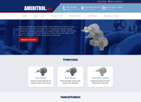 ameritrol.com