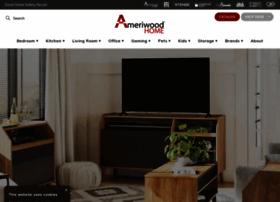 ameriwood.com