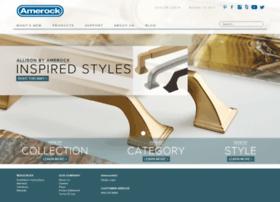 amerock.com