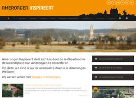 amerongeninspireert.nl