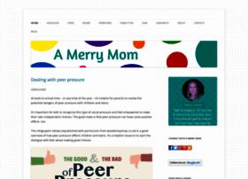 amerrymom.com
