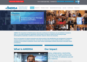 amersa.org