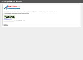 amersan.com