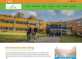 amersfoortseberg.nl