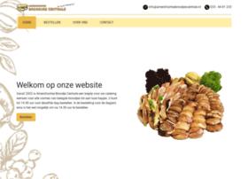 amersfoortsebroodjescentrale.nl