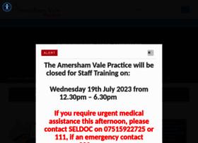 amershamvale.co.uk