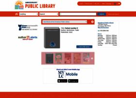 amesbury.mvlc.org