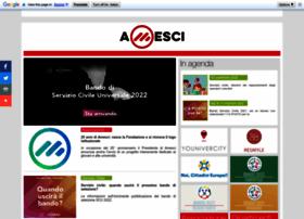 amesci.org