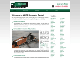 amesd.org
