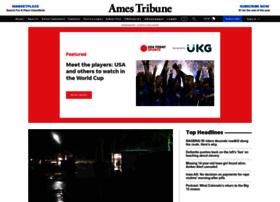 amestrib.com