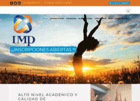 ametep.com.mx